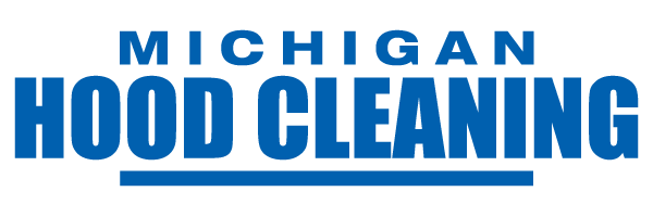 Your Local Commercial Kitchen Exhaust Cleaning Professionals