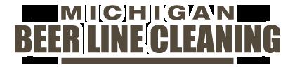 mblc-logo
